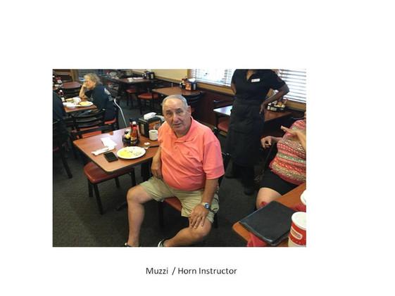John Muzzi VIP Horn Instructor.jpg