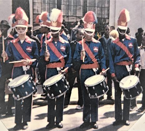 Corps Drummers_2.JPG