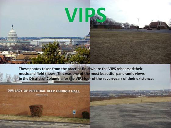 VIP Hill Shot Mosaic.jpg