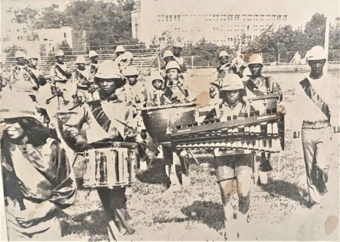 Corps Drums.JPG