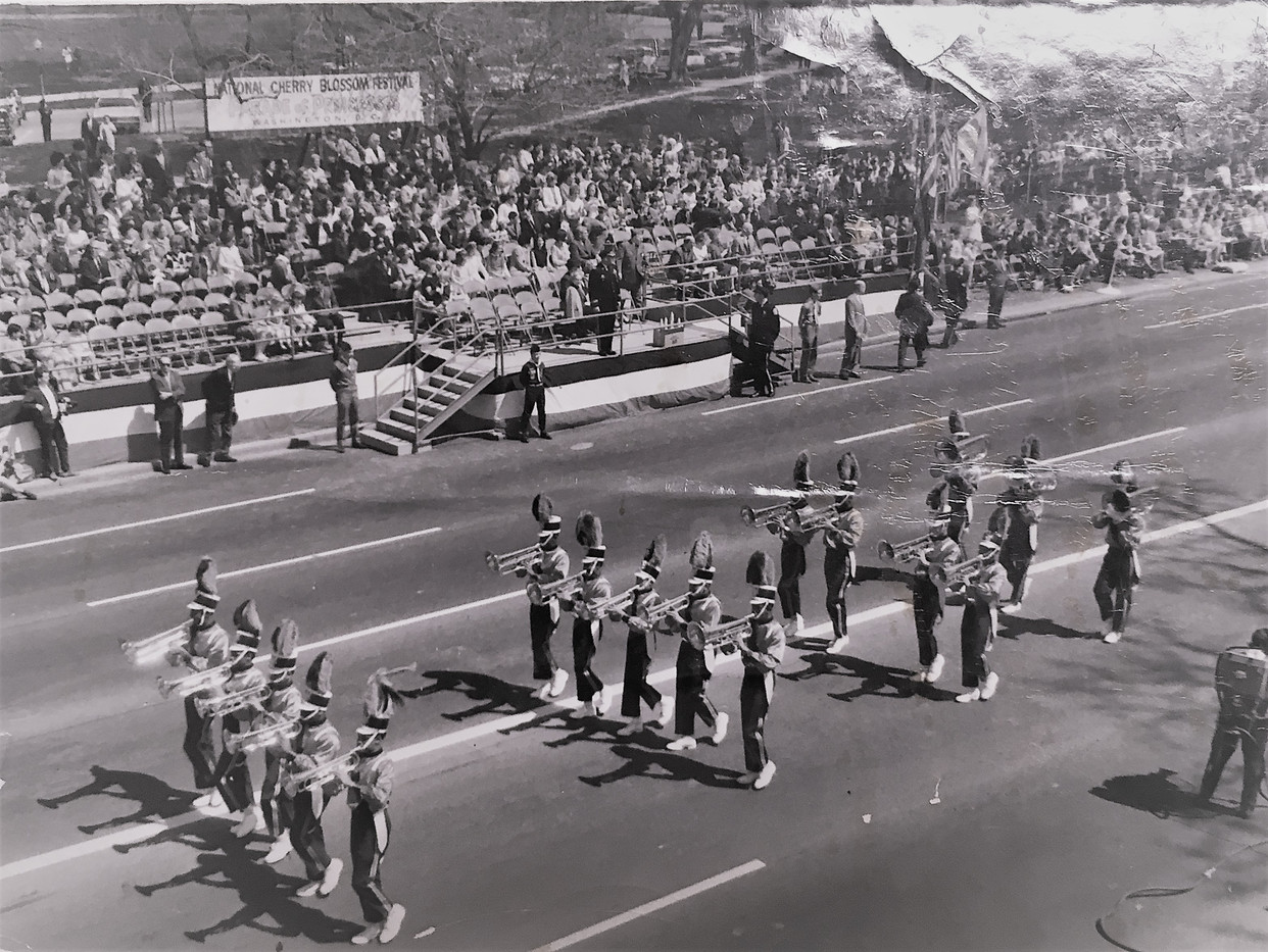 Corps in Parade_4.JPG