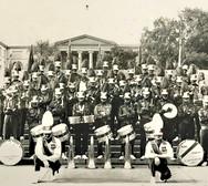 Corps Photo.JPG