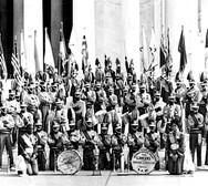 VFW Lancers
