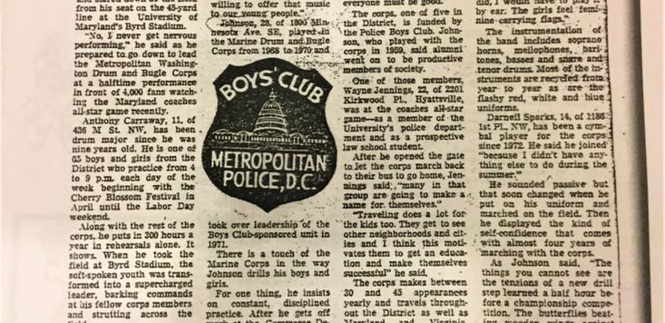 Boys Club_02.jpg
