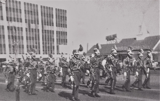 Corps in Parade_2.JPG