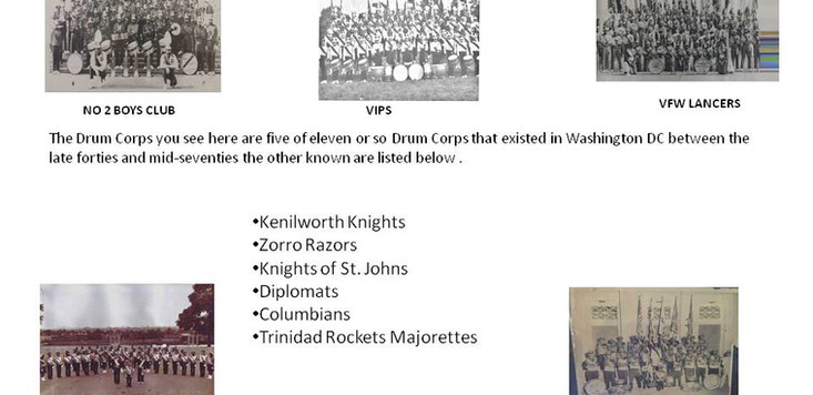 VIP_DC_Corps Roster all years