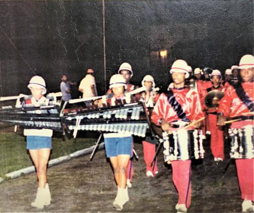 Corps Drummers_3.JPG