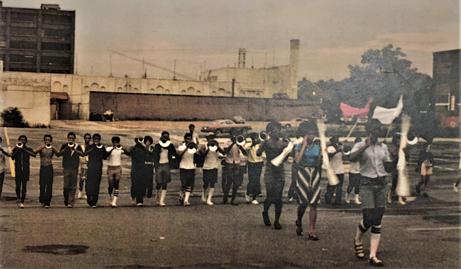 Corps Practice.JPG