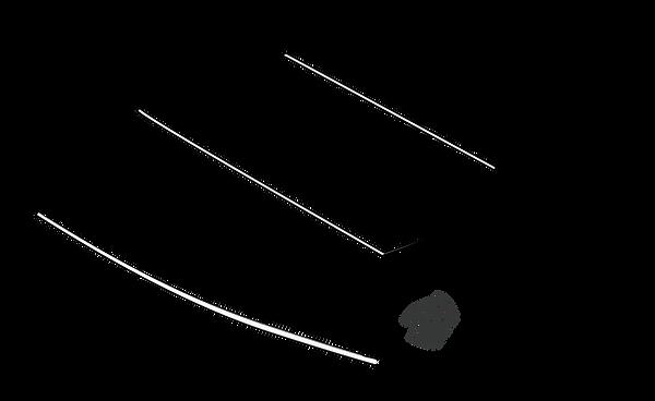 Cork T PAd website Illustrations_ISO-01.