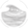 TSC Logo_No Text.png