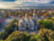 VARNA_CATHEDTRAL_shutterstock_511415530.