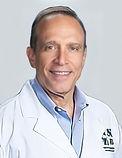 Eric Weiner, MD.jpg