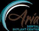 Aria Dental.png
