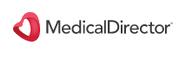MedicalDirector Logo.png