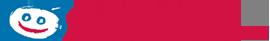RIDBC logo.png