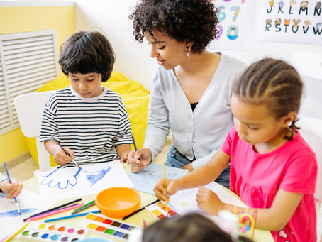 What the ECE workforce faces in an anti-immigrant climate