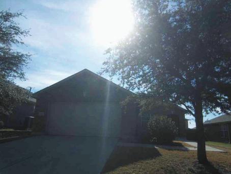 Testimonial from McKinney, Texas