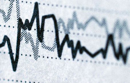 Mortgage Market Update