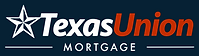 Texas Mortgage Lender