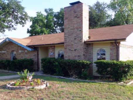 Testimonial from Carrollton, Texas