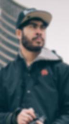 AC_edited_edited.png