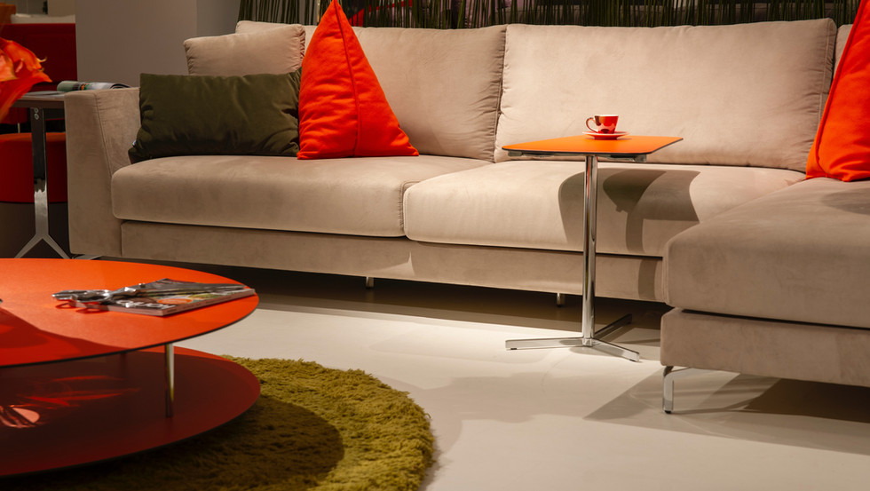light-house-table-architecture-4170054.j