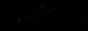 AAKRITI_WITH_SUN&KRIS_LOGO_BLACK.png