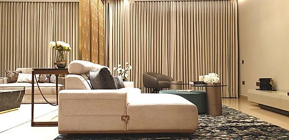 Timeless Furniture in Aakriti