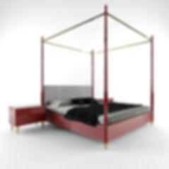 Bed 03 (2).jpg