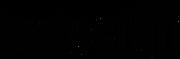 INDESIGN WITH SUN&KRIS-LOGO Transparent