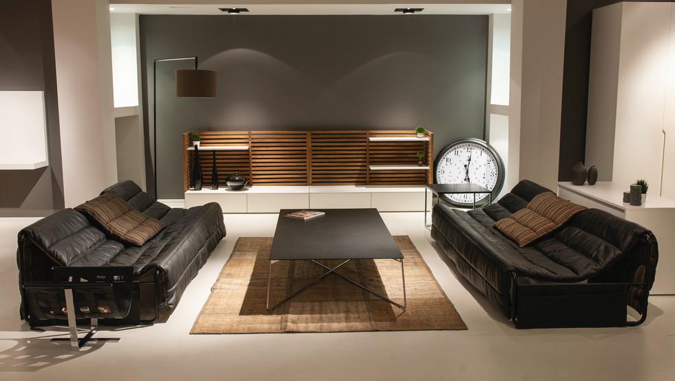 light-bed-bedroom-house-4170055.jpg