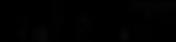 AMBIANCE_WITH_SUN&KRIS_LOGO_black 041118
