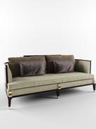 Sofa 07 (2).jpg