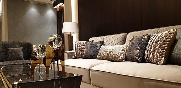 Aakriti Customized Furniture