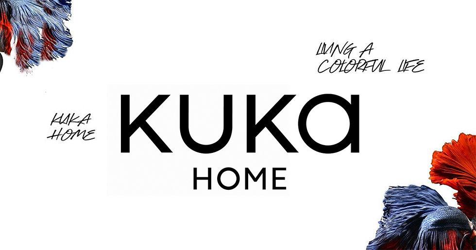 KUKA-2.jpg