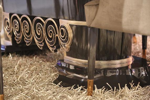 Aakriti Fusion Furniture