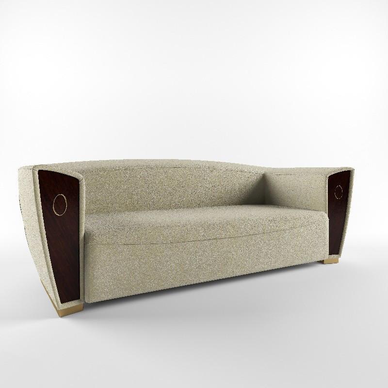 Sofa 05 (2).jpg