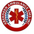 aberdeen ambulance.png