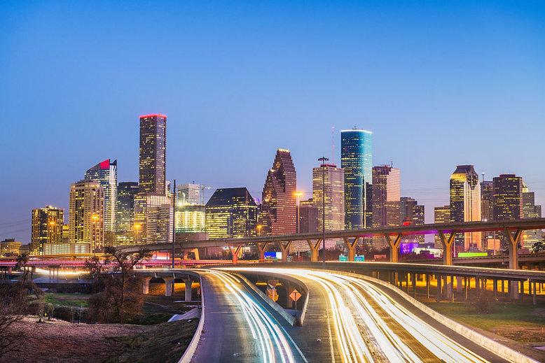 houston-texas-usa-downtown-city-skyline-
