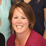 Brooke Harrison Registered Massage Therapist at Enable in Windsor Ontario