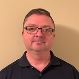 Kevin Keough Physiotherapist Windsor Ontario