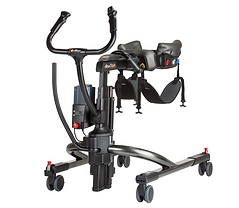Riftom Transfer and mobility device