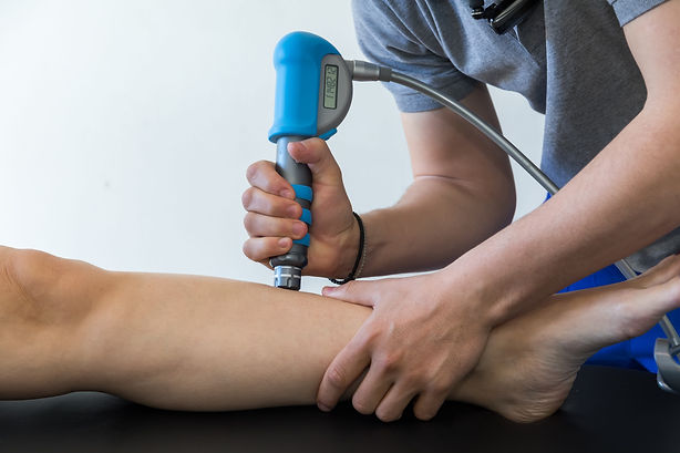 enable-physiotherapy-shockwave-therapy-w