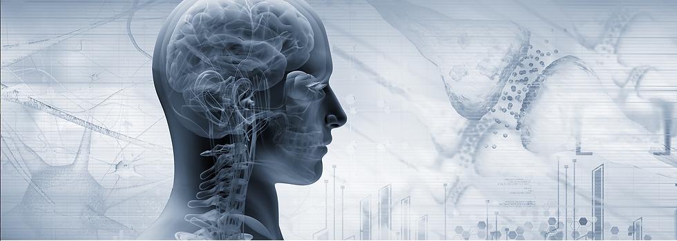 Neurological Rehabilitation in Windsor