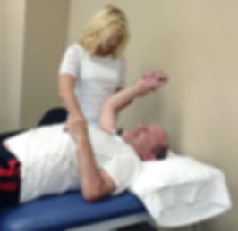 Enable Neurological Rehabilitation