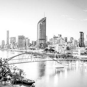 Brisbane_edited.jpg