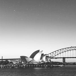 Sydney_edited.jpg