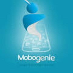 Raiz do seu dispositivo Android rápido com Mobogenie