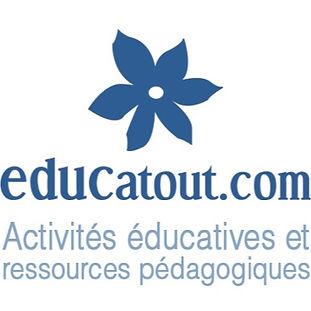logo_facebook_400_edited.jpg