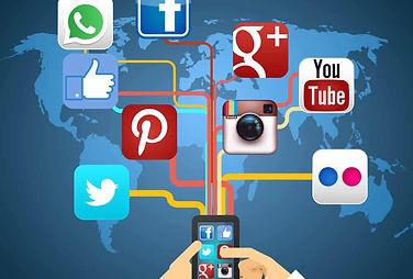 227948-gestao-de-redes-sociais-como-fazer-mais-alem-de-criar-paginas-1000x675.jpg